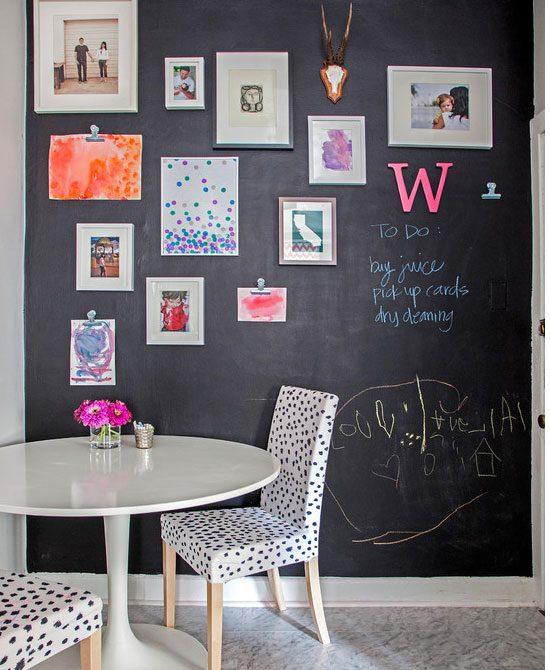 Create Wall Art & Add Photos.