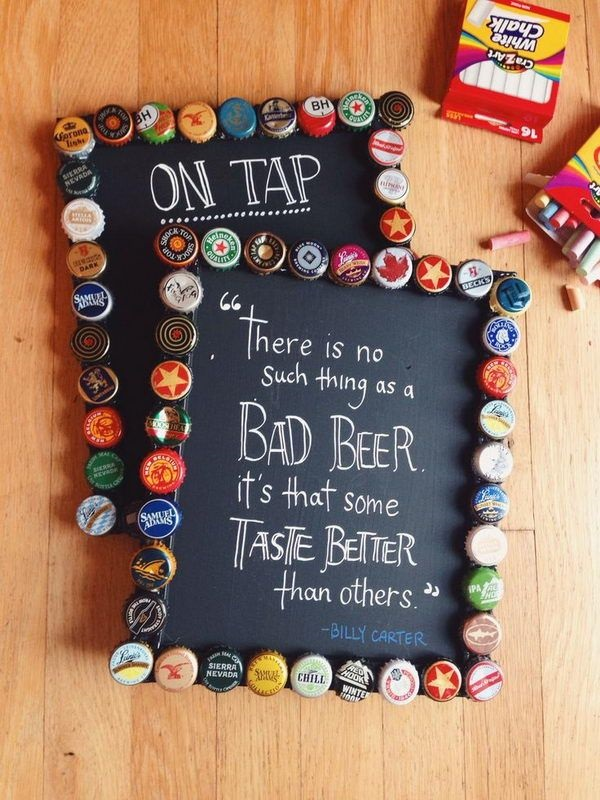 40 Awesome Ideas Tutorials To Craft With Bottle Caps 40 Amazing Bottle Cap Decorations