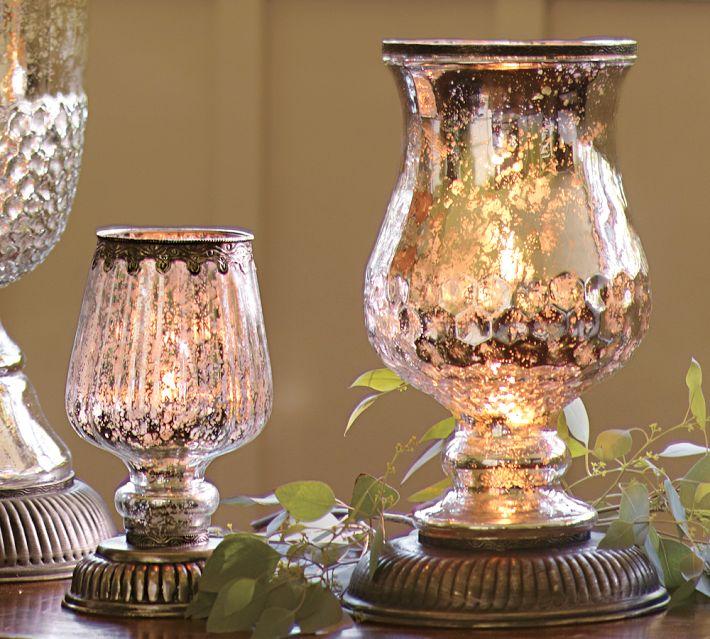 25 awesome diy mercury glass painting ideas 2017 diy mercury glass vases solutioingenieria Choice Image