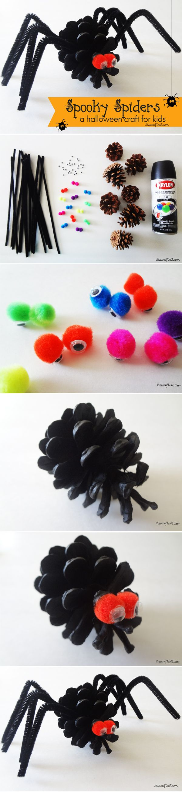 30 Adorable Diy Pine Cone Crafts 2019