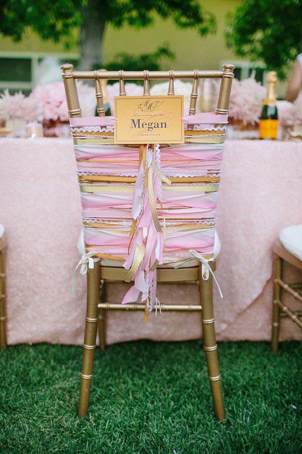 45 Beautiful Rustic Wedding Ideas 2017