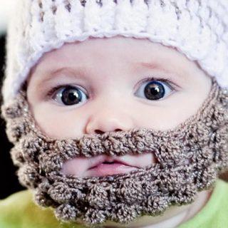 15 Crochet Hat Ideas