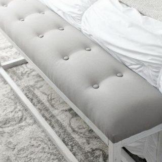 25+ Easy DIY Benches