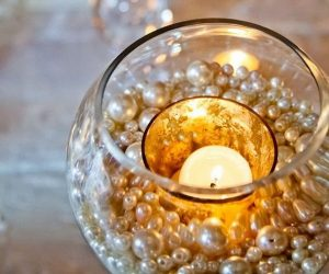 45 Awesome DIY Wedding Centerpiece Ideas and Tutorials