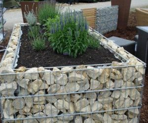 40+ DIY Ideas For Building A Raised Garden Bed